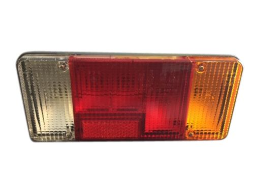 JCB PARTS REAR LIGHT 700/38100
