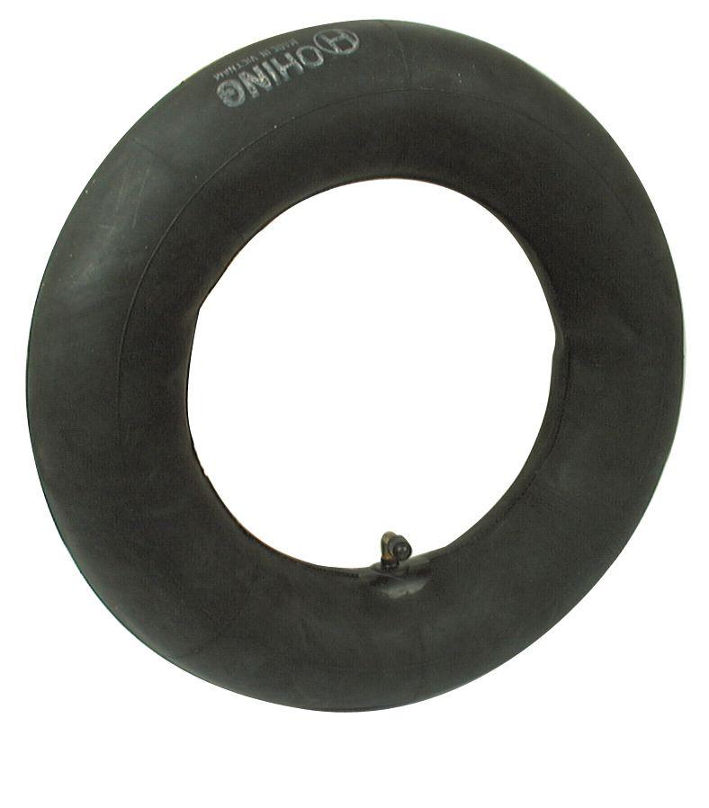 UNIVERSAL TRACTORS TUBE-350/400X8 VALVE TR 87 78913