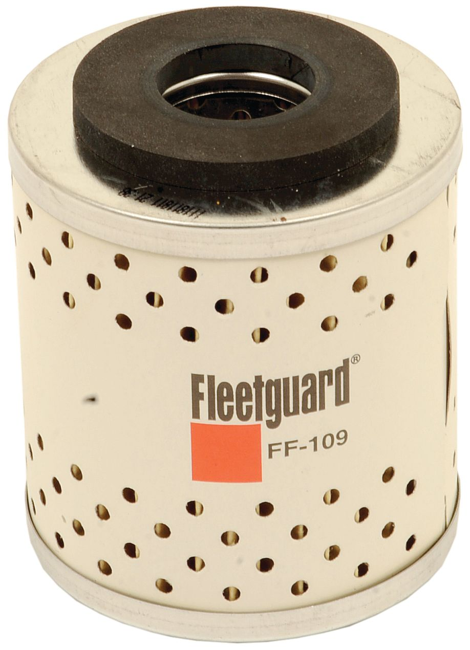 KUBOTA FUEL FILTER FF109