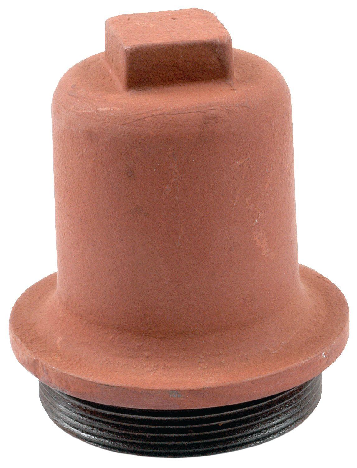 FERGUSON CAP-PTO SHAFT 41310