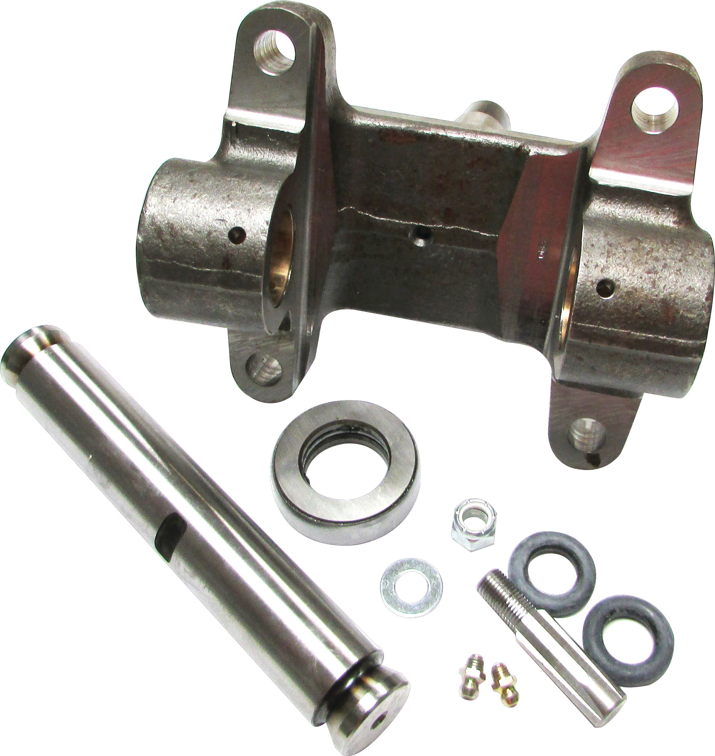 "FORD SPINDLE & FITTING KIT 1.23"" 75083"