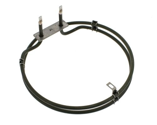 Fan Oven Element: Stoves 9945