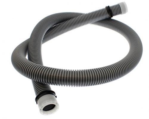 Hose: Vacuum: Nilfisk 1318L