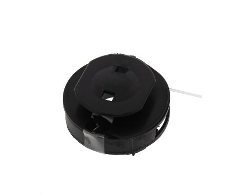 Spool & Line: Black & Decker