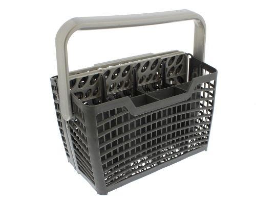Dishwasher Cutlery Basket: Electrolux Zanussi 81020