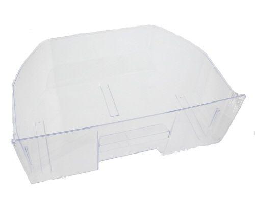 Fridge Freezer Crisper Drawer: Beko Flavel 54cm BEK4851980500