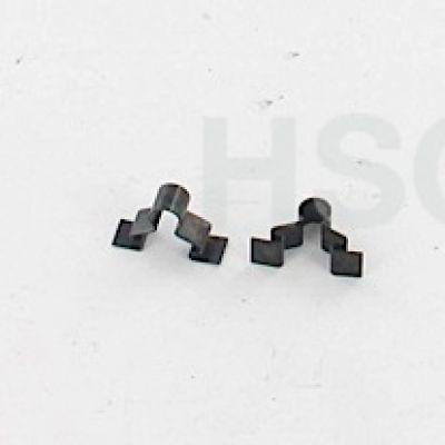Clip(X2): Fagor Brandt 42000342