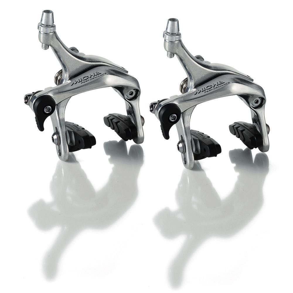 MICHE PERFORMANCE BRAKES PR SIL 57MM MCBR10