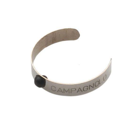 CAMPAGNOLO HUB GREASE SEALING CLIP (ROAD)