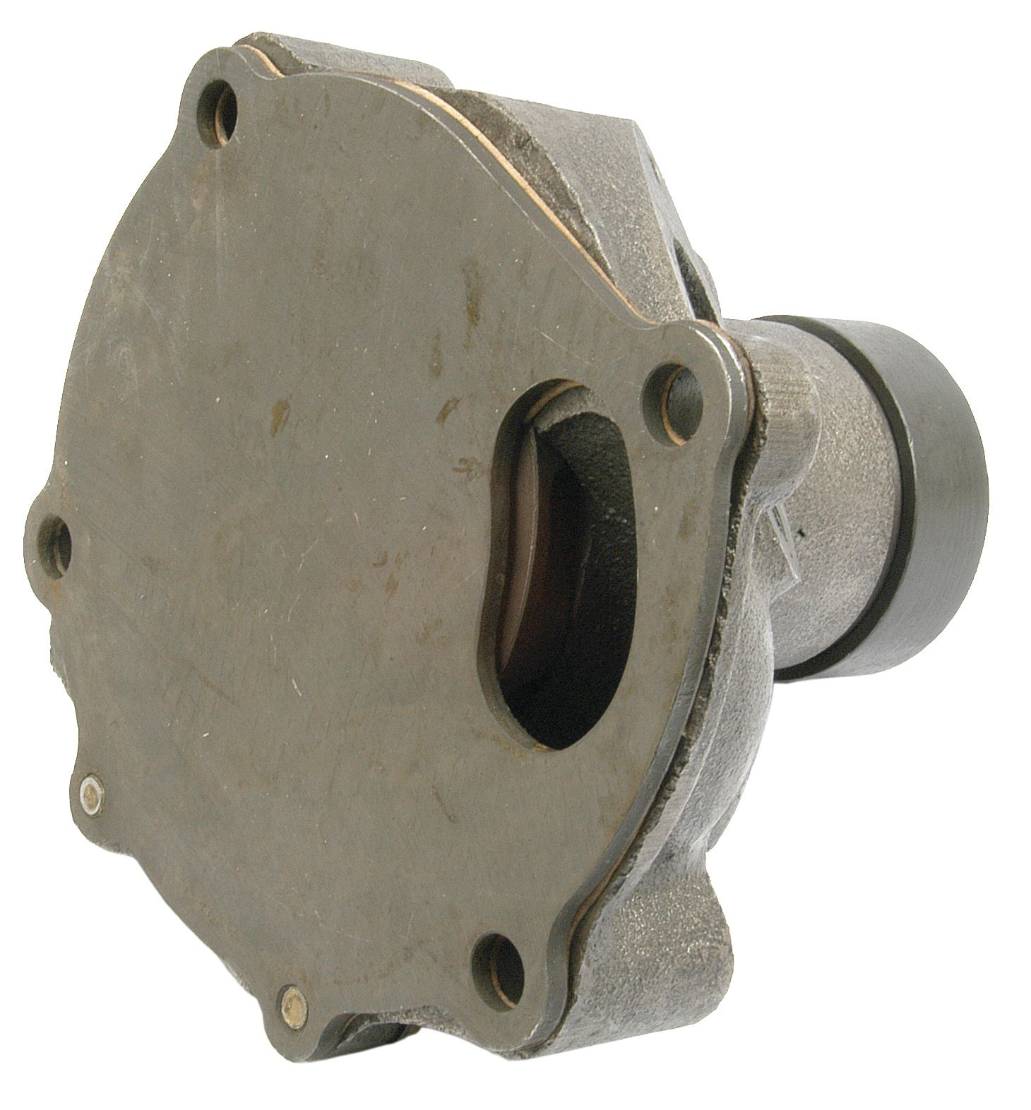 WHITE/OLIVER WATER PUMP 63049