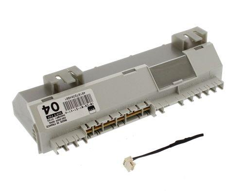Control Module: Whirlpool C00377448