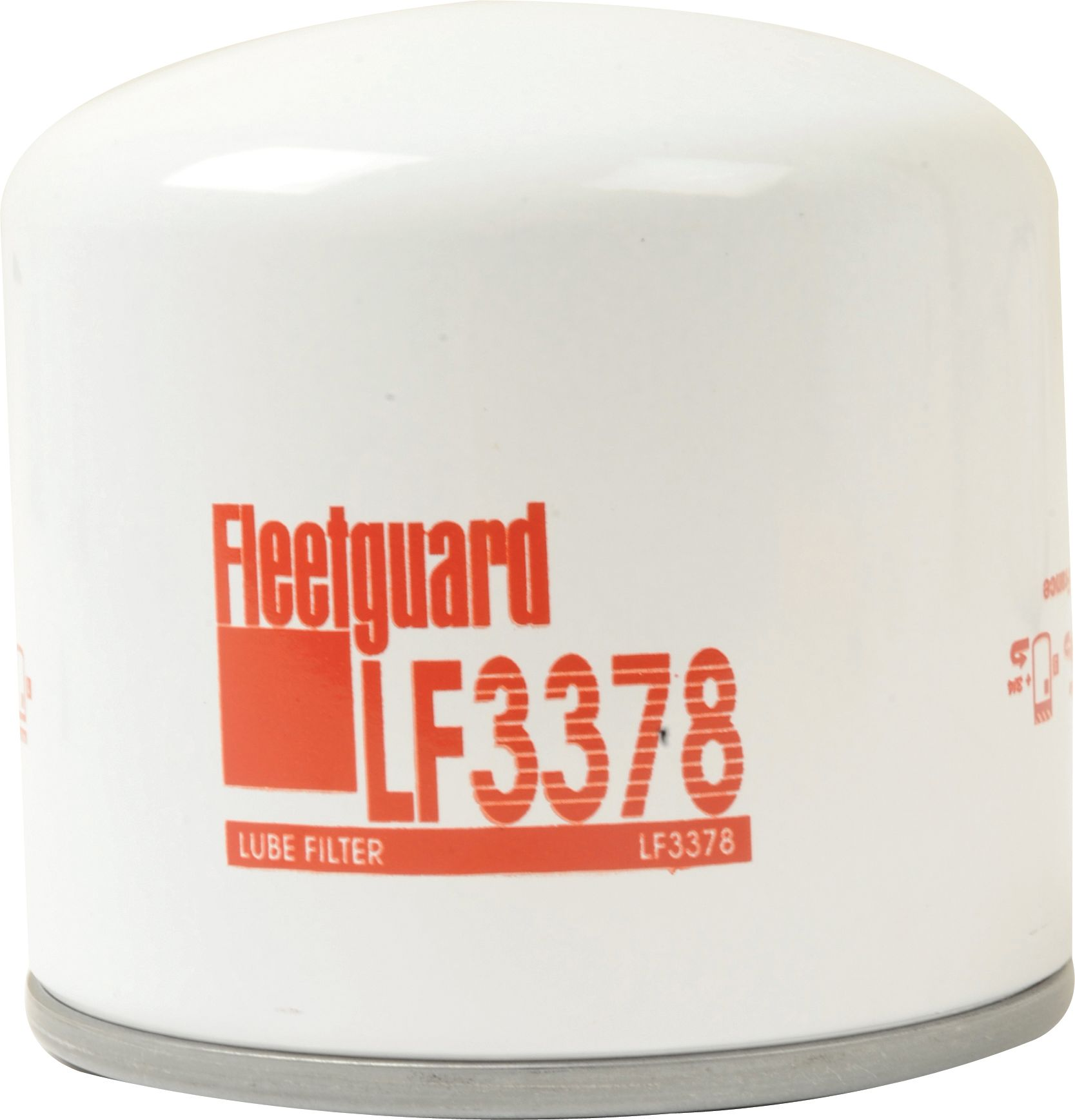 EICHER OIL FILTER LF3378