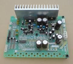 SOUND AMP 838-13578