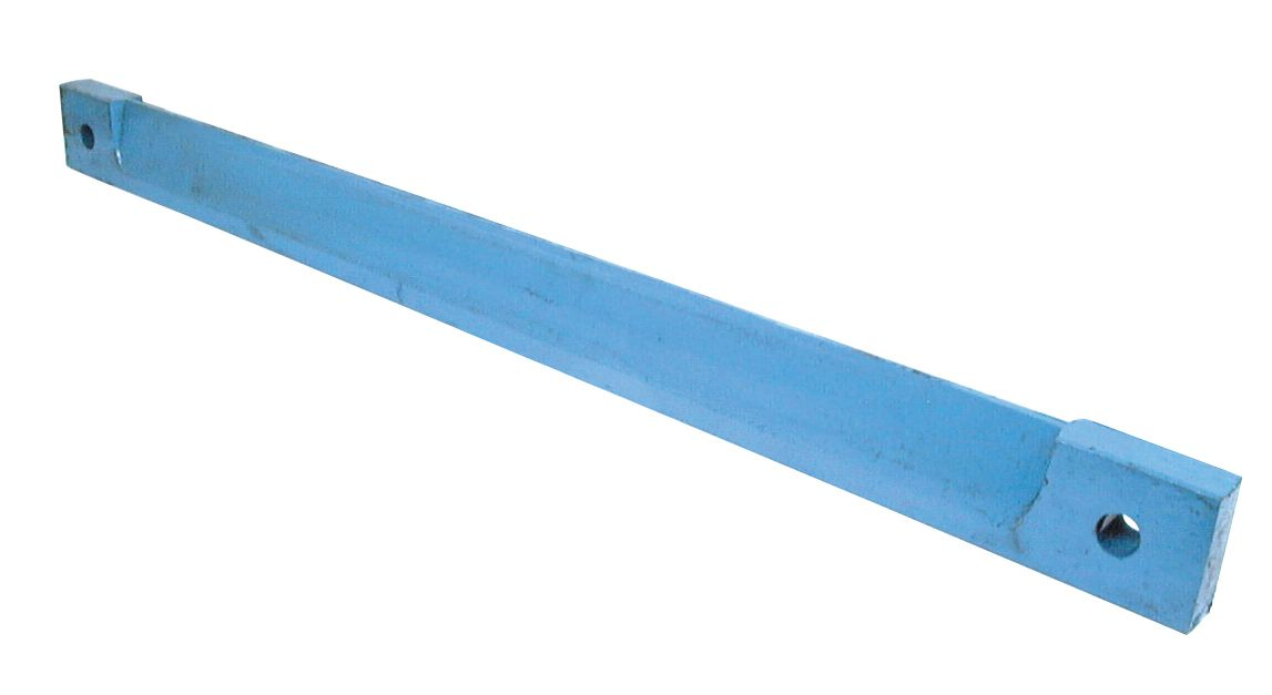 "COOPER CUTTER BAR-RANSOME 30"" 78086"