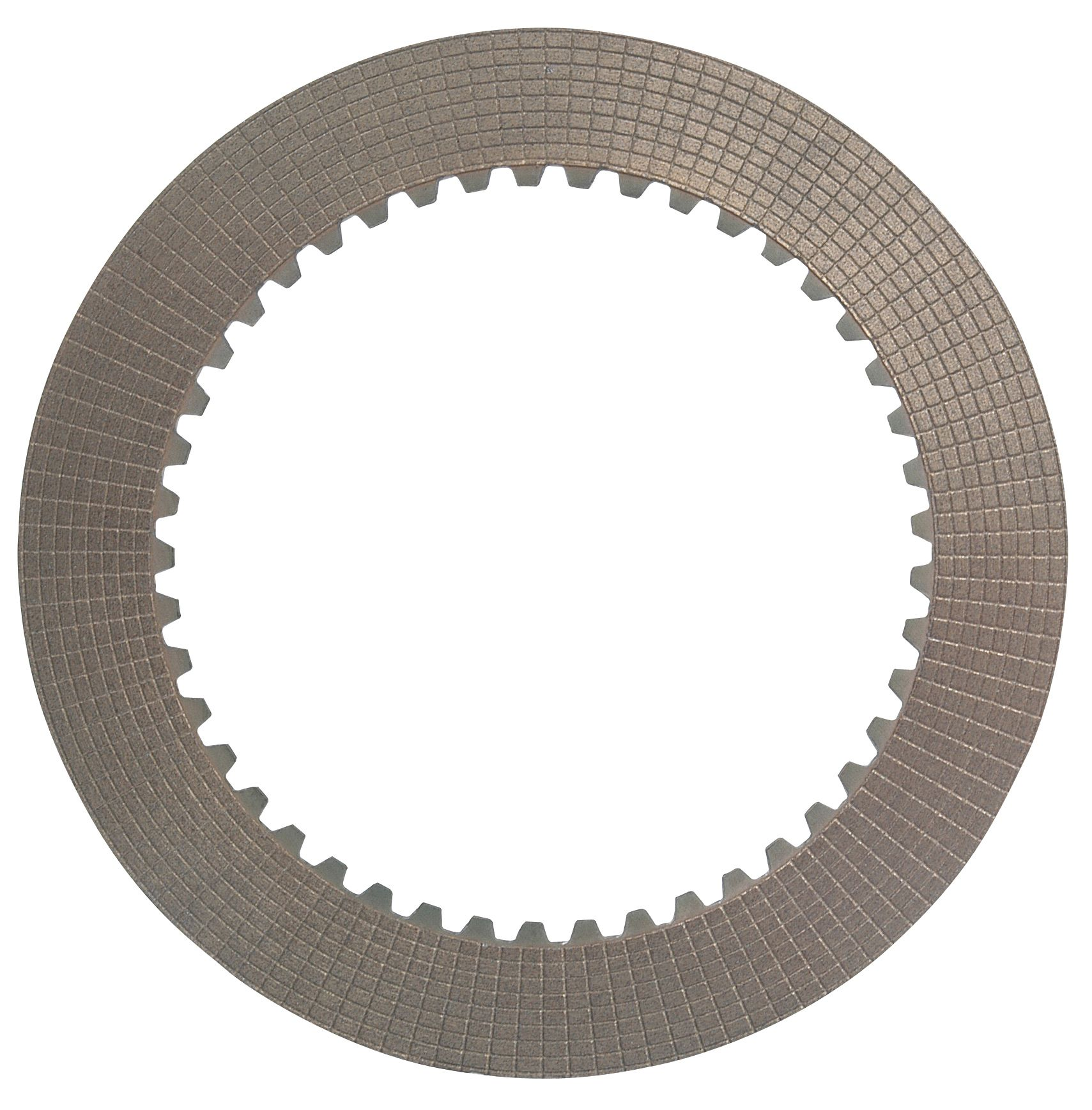 FORD NEW HOLLAND FRICTION DISC 65363