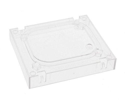 Full Prog Analog Timer Plastic Body BEK458920166