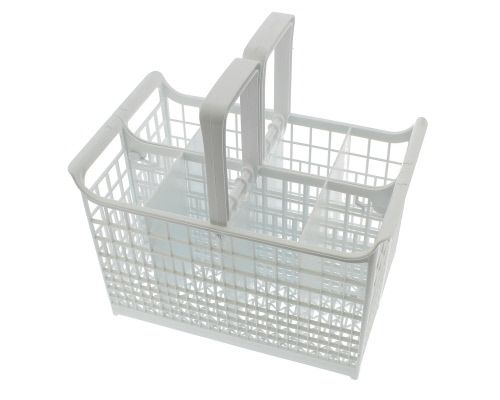 Dishwasher Cutlery Basket: Candy Hoover 41027980