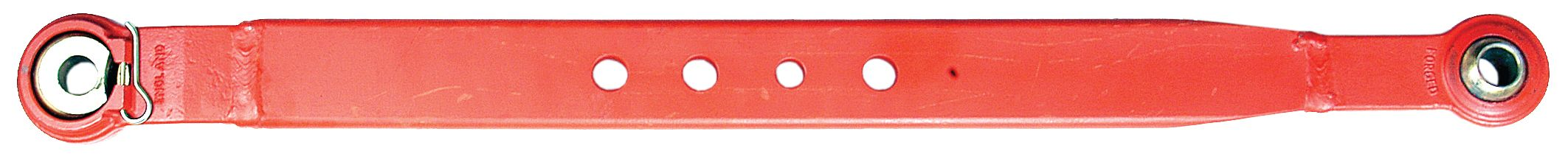 FORD NEW HOLLAND LOWER LINK ARM-CAT1 15175