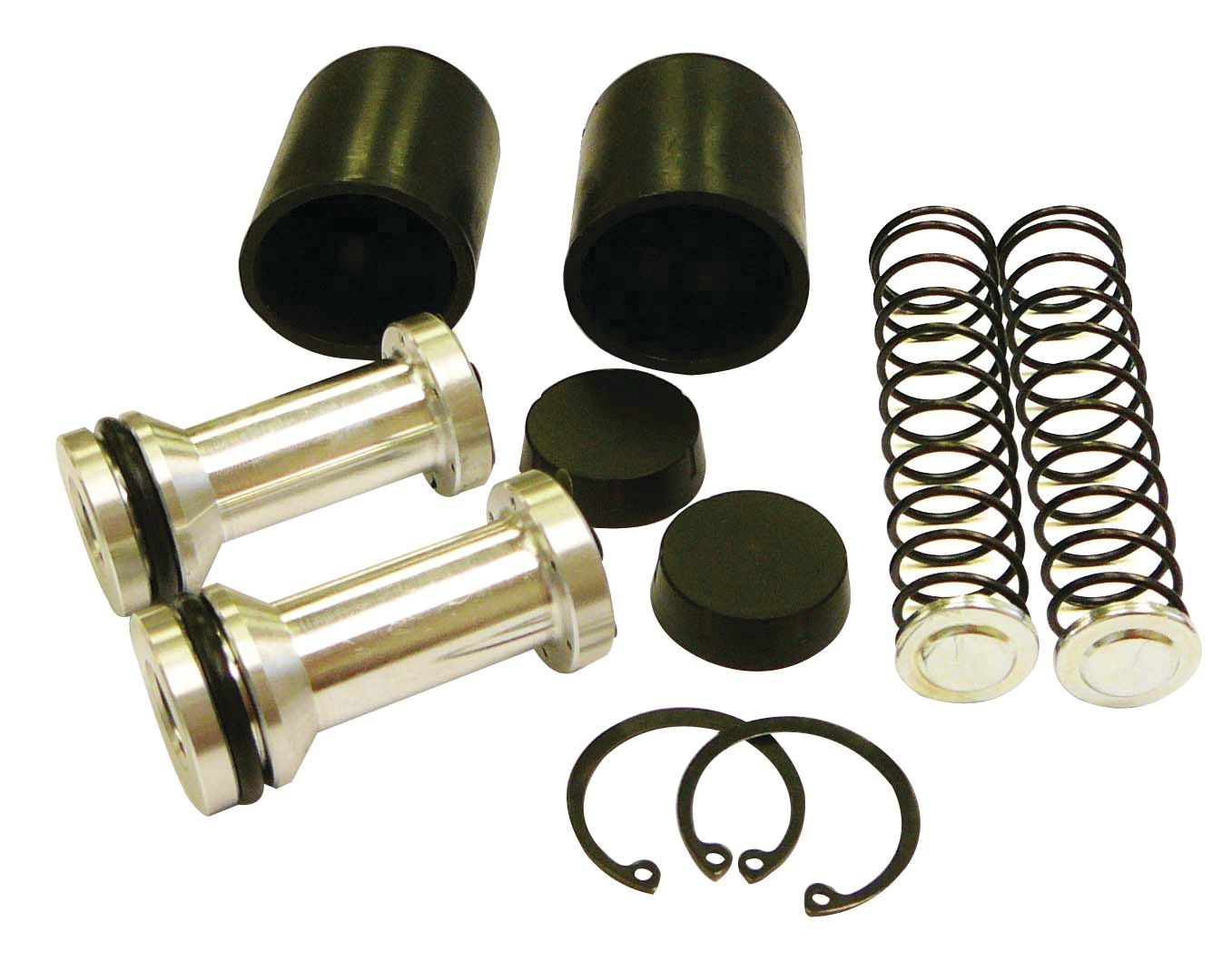 FORD BRAKE MASTER CYL. REPAIR KIT 69222