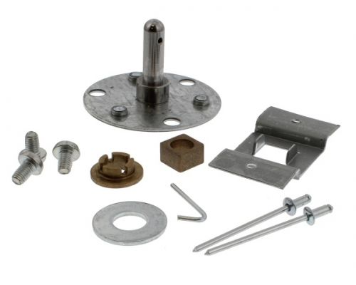 Buy Tumble Dryer Spare Parts Free Uk Delivery Buy Any Part