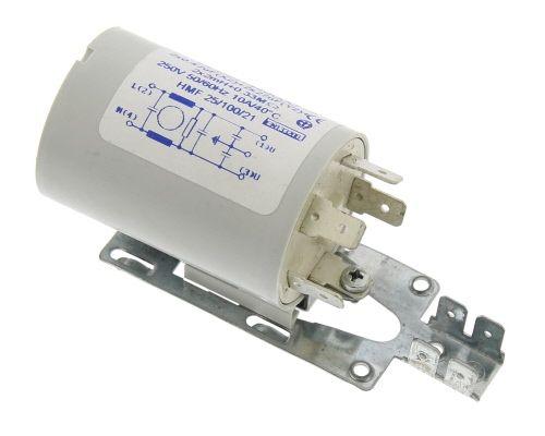Mains Filter: Electra Servis SER532003700