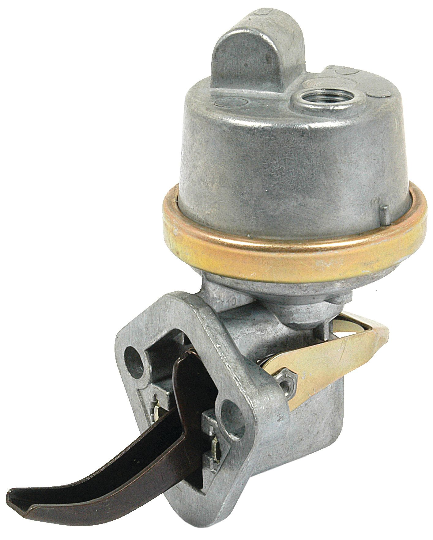 CUMMINS FUEL PUMP 57742