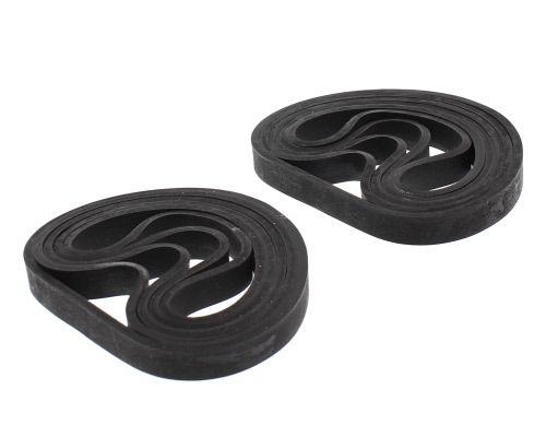 Vacuum Cleaner Belt: Dyson Clutch Models 5028L