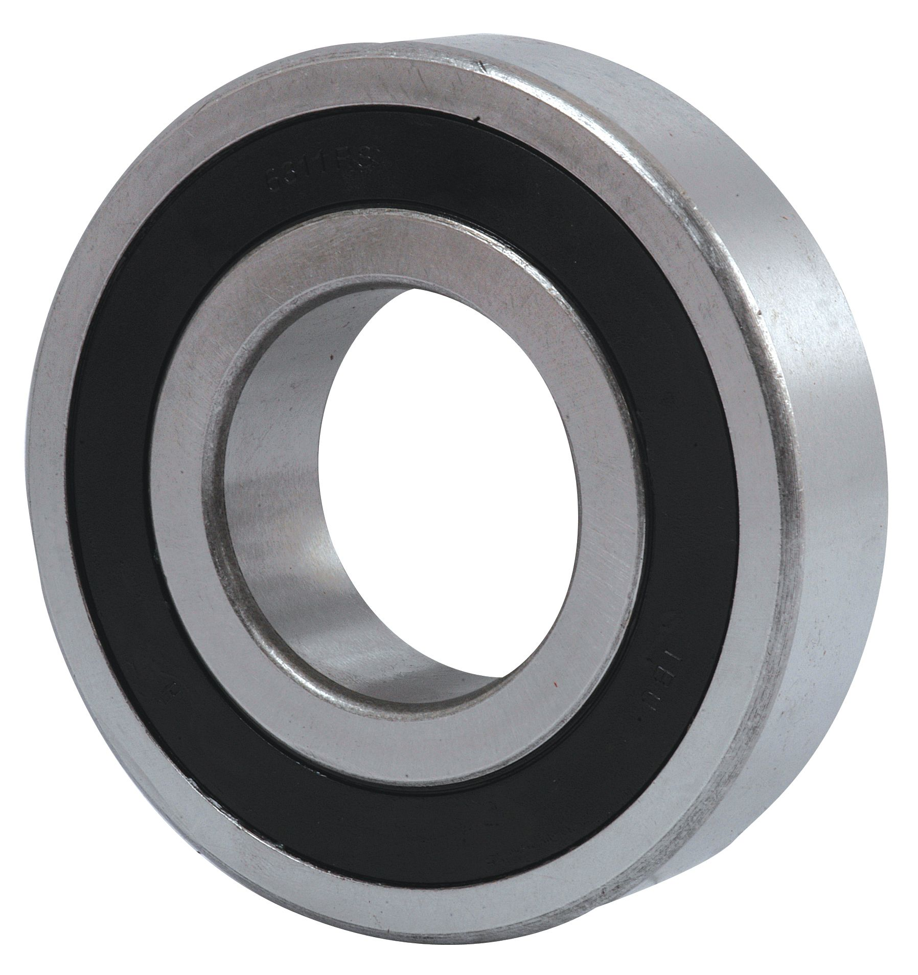 LELY BEARING-DEEP GROOVE-63112RS 18141