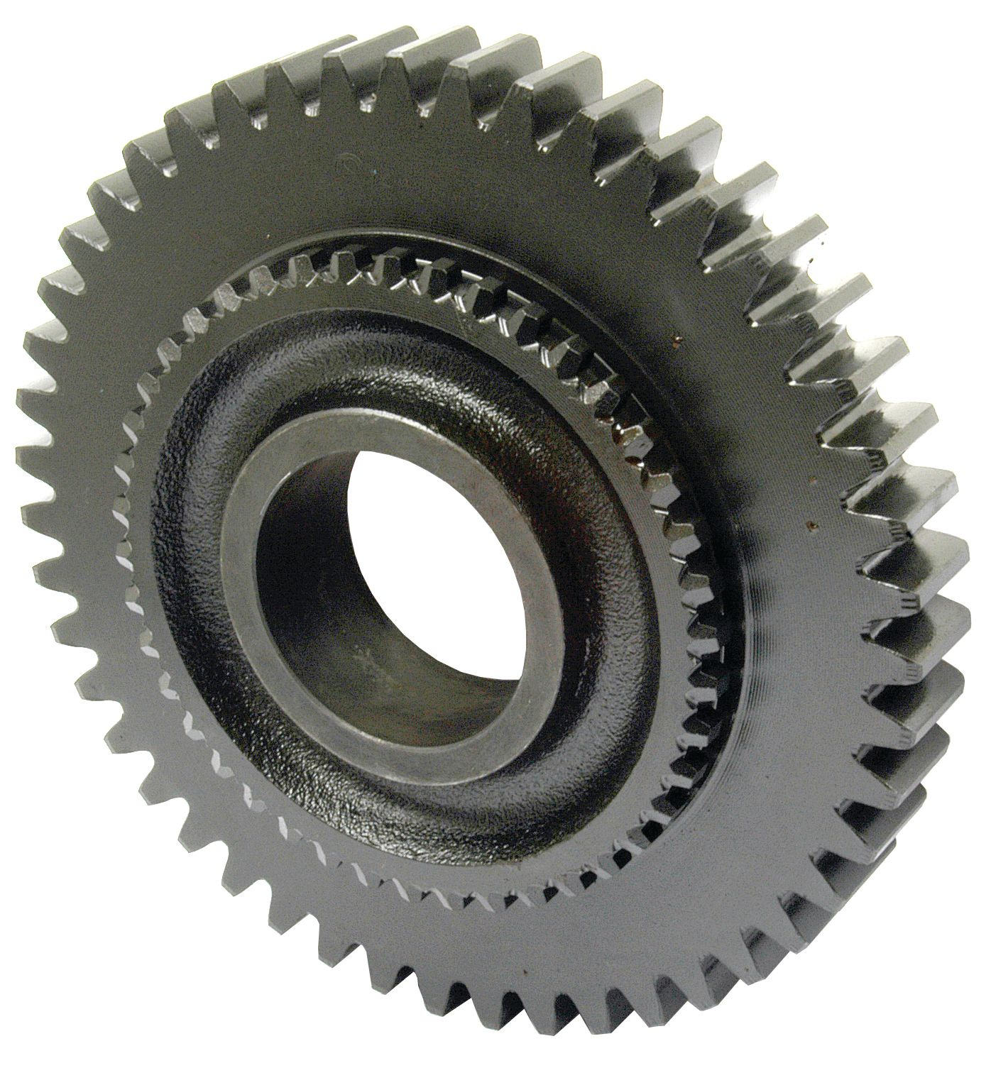 LONG TRACTOR GEAR 1ST-LOWER SHAFT_