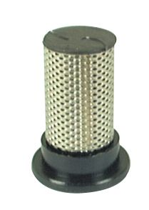 NOT SPECIFIED SPRAYER CYL FILTER 50 MESH 78032