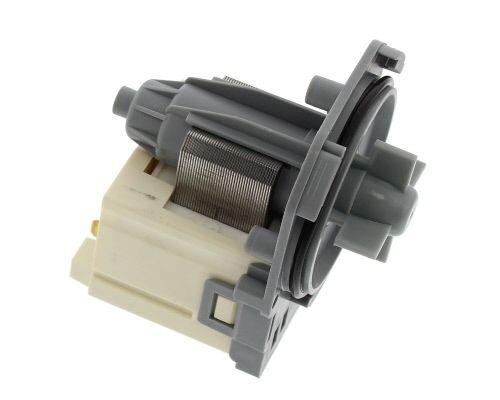 Drain Pump Askoll: WM: Aeg Electrolux Zanussi 1326911003