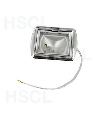 Cooker Hood Lamp Asse: Fagor Brandt 42000253