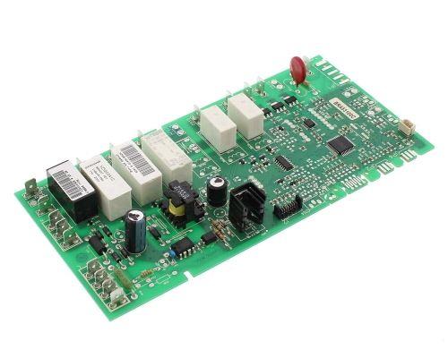 Power Card PCB: Fagor Brandt 42000071