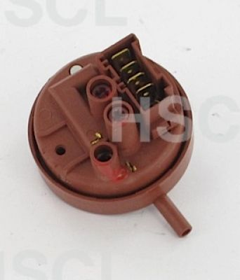 Pressure Switch: Fagor Brandt 42000278