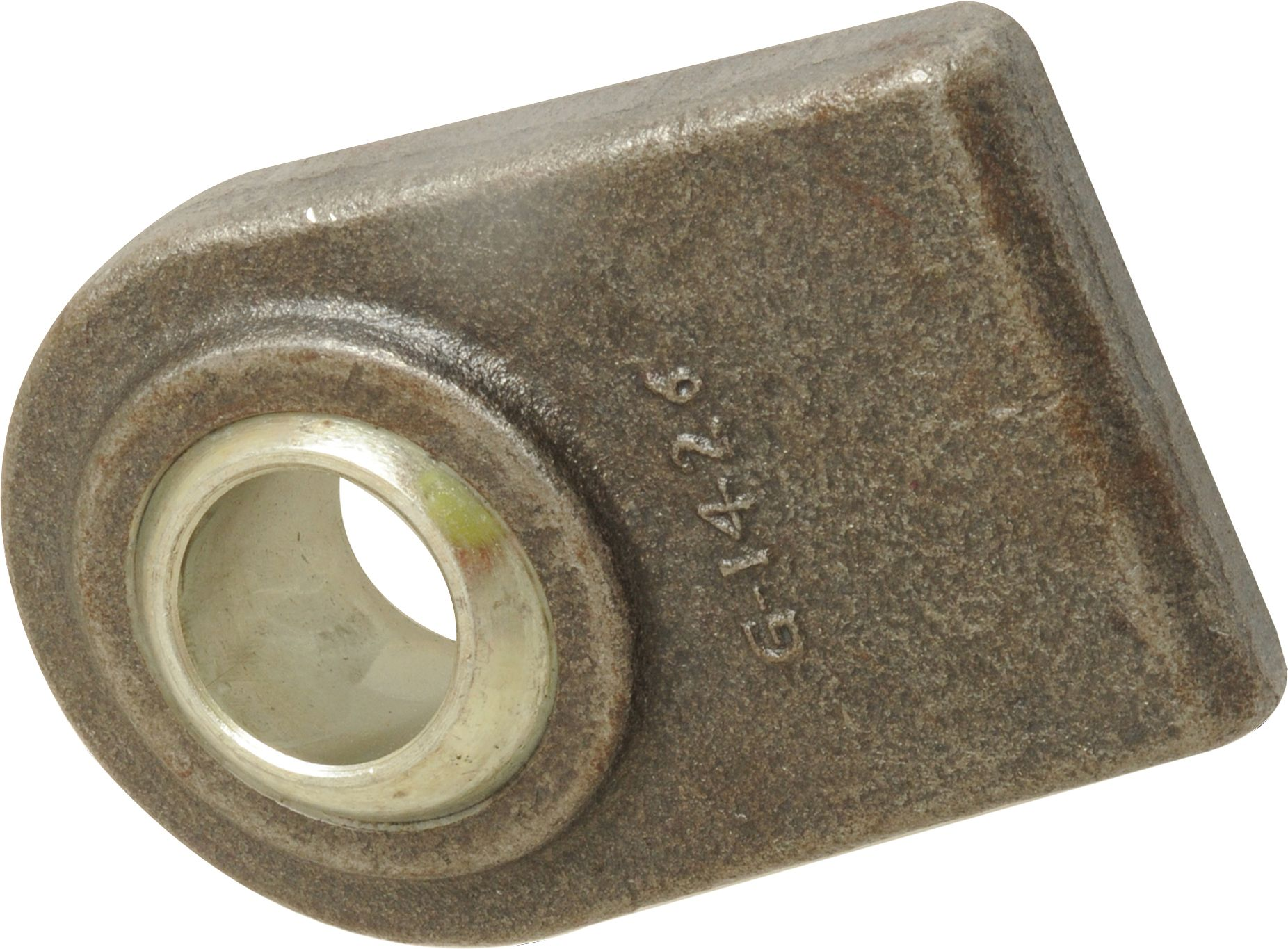 CASE IH LOWER LINK BALL END-CAT2 1342