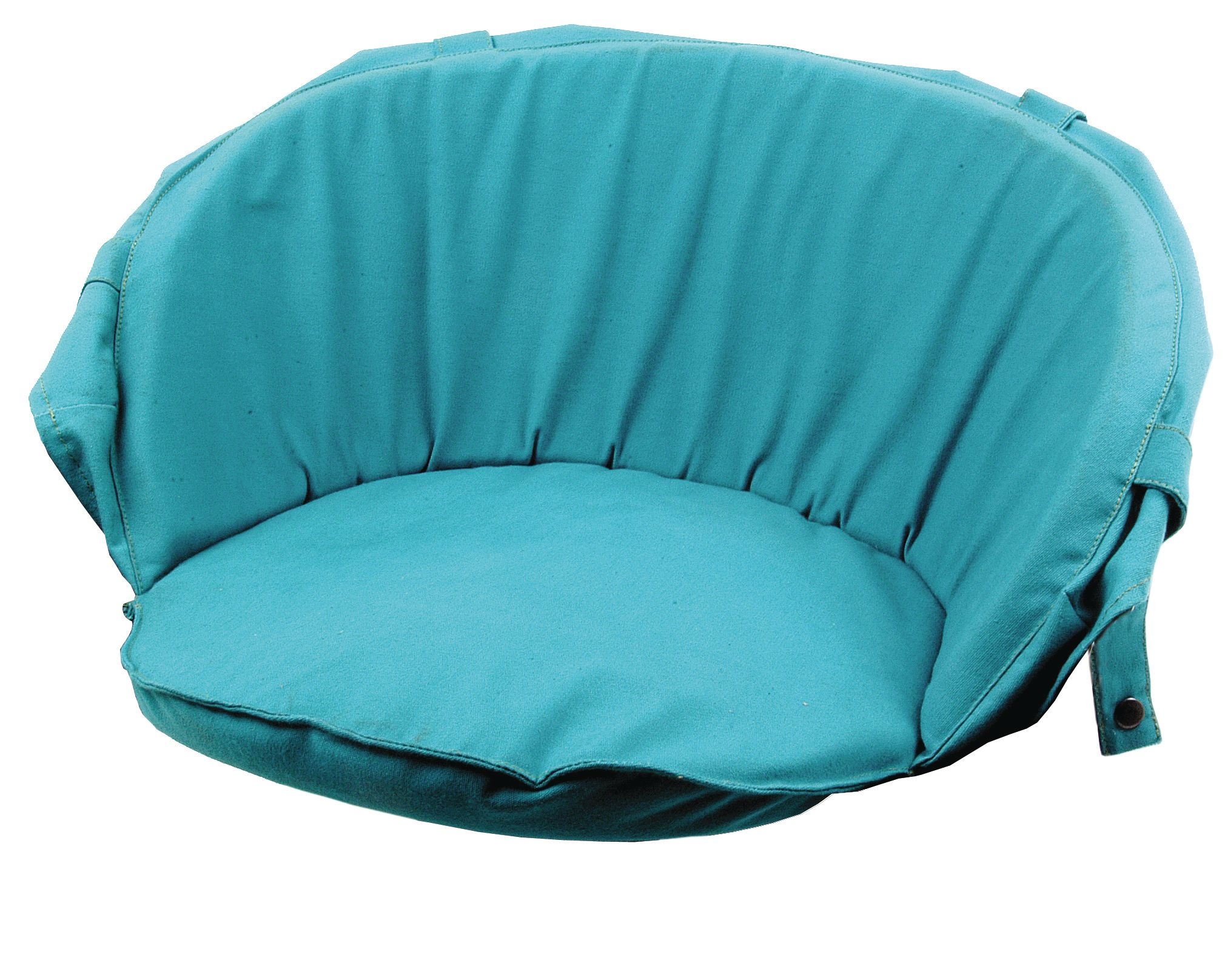 NUFFIELD SEAT CUSHION-NUFFIELD