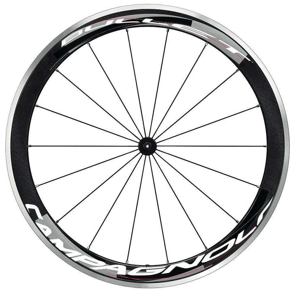 CAMPAGNOLO BULLET 50 HG PAIR CPW200A