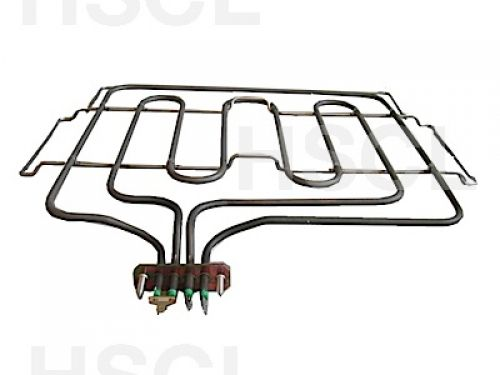 Oven Grill Element: Neff 3176