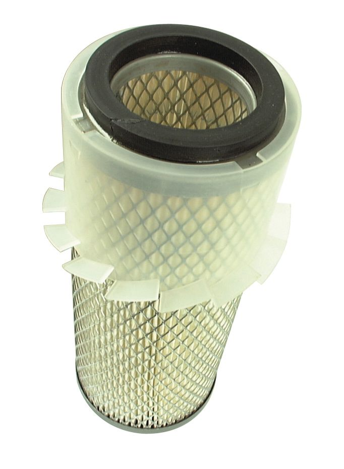 WHITE OLIVER OUTER AIR FILTER 76891