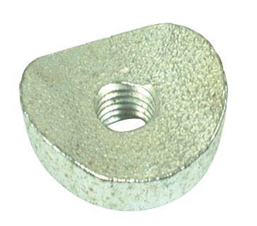 KUHN CLAMP-KUHN 38375