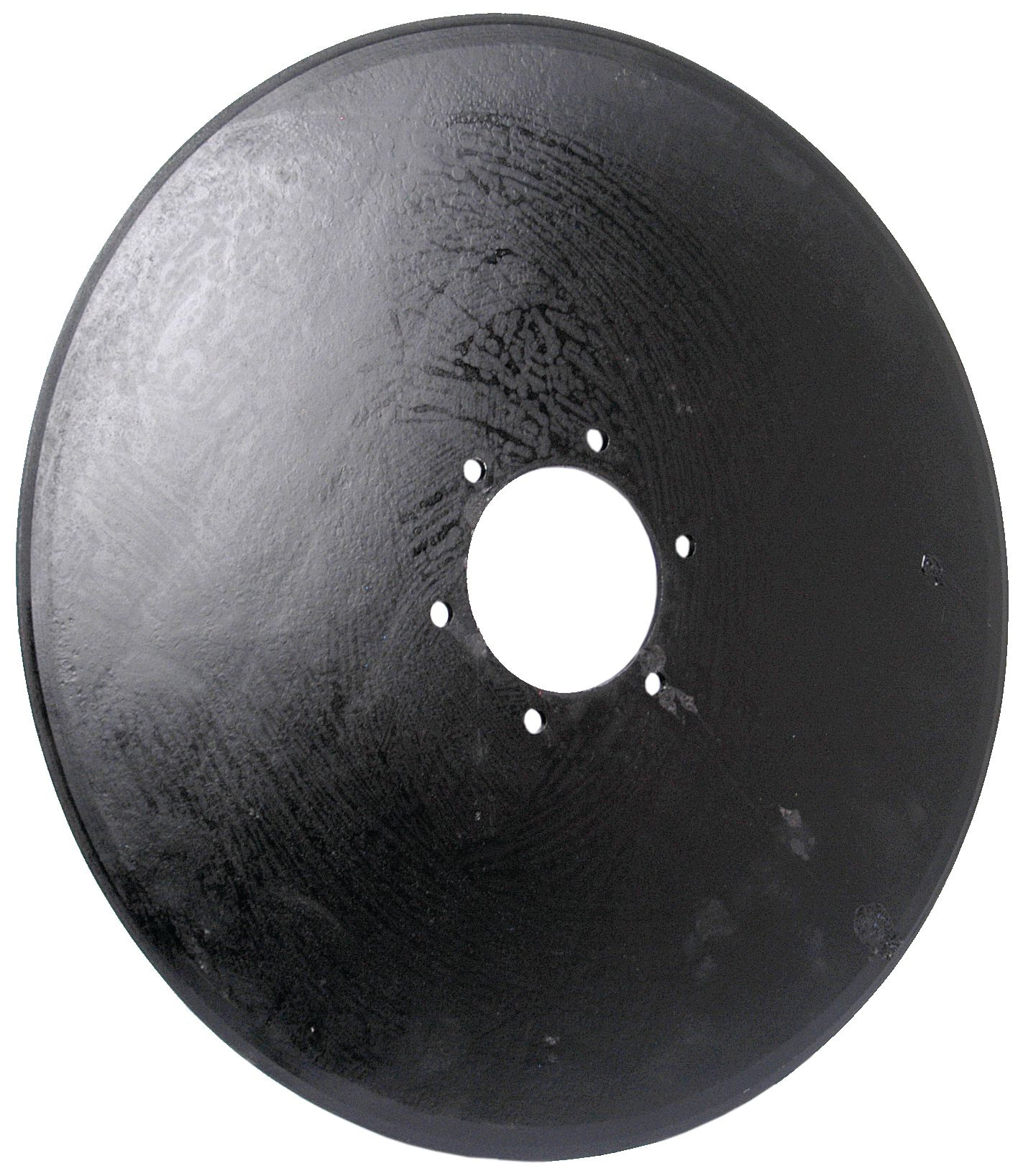"DOWDESWELL DISC-DOWDESWELL Ï18"" 80MM BORE 77353"