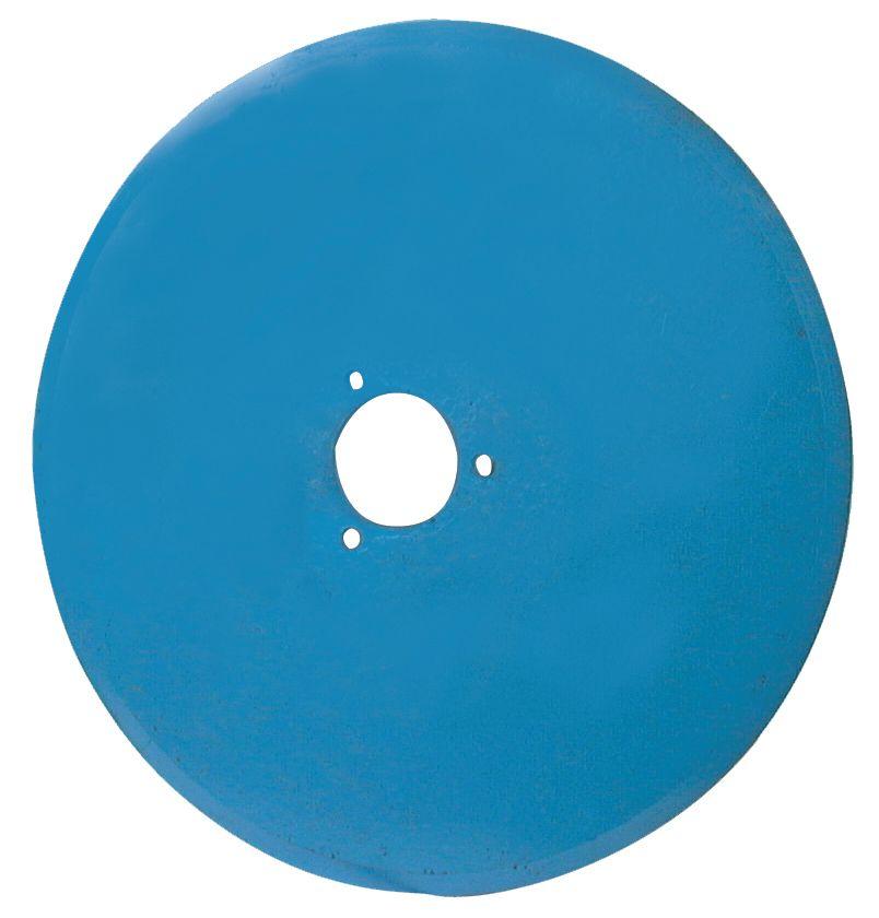 """FISKARS DISC-FISKARS Ï18"""" 77387"""