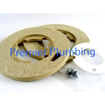 VAILLANT INSULATION 210734