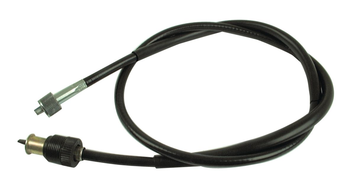 KUBOTA CABLE-TACHO DRIVE (960MM) 71979
