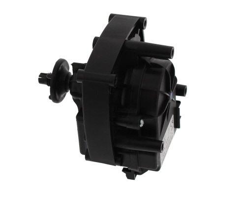 Fan Motor Bldc: Beko BEK4833260100