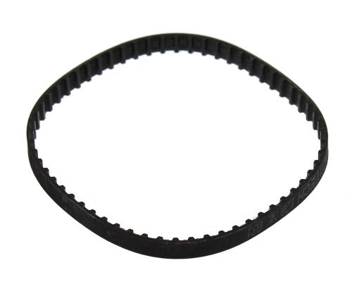 Lawnmower Belt: Performance PP600