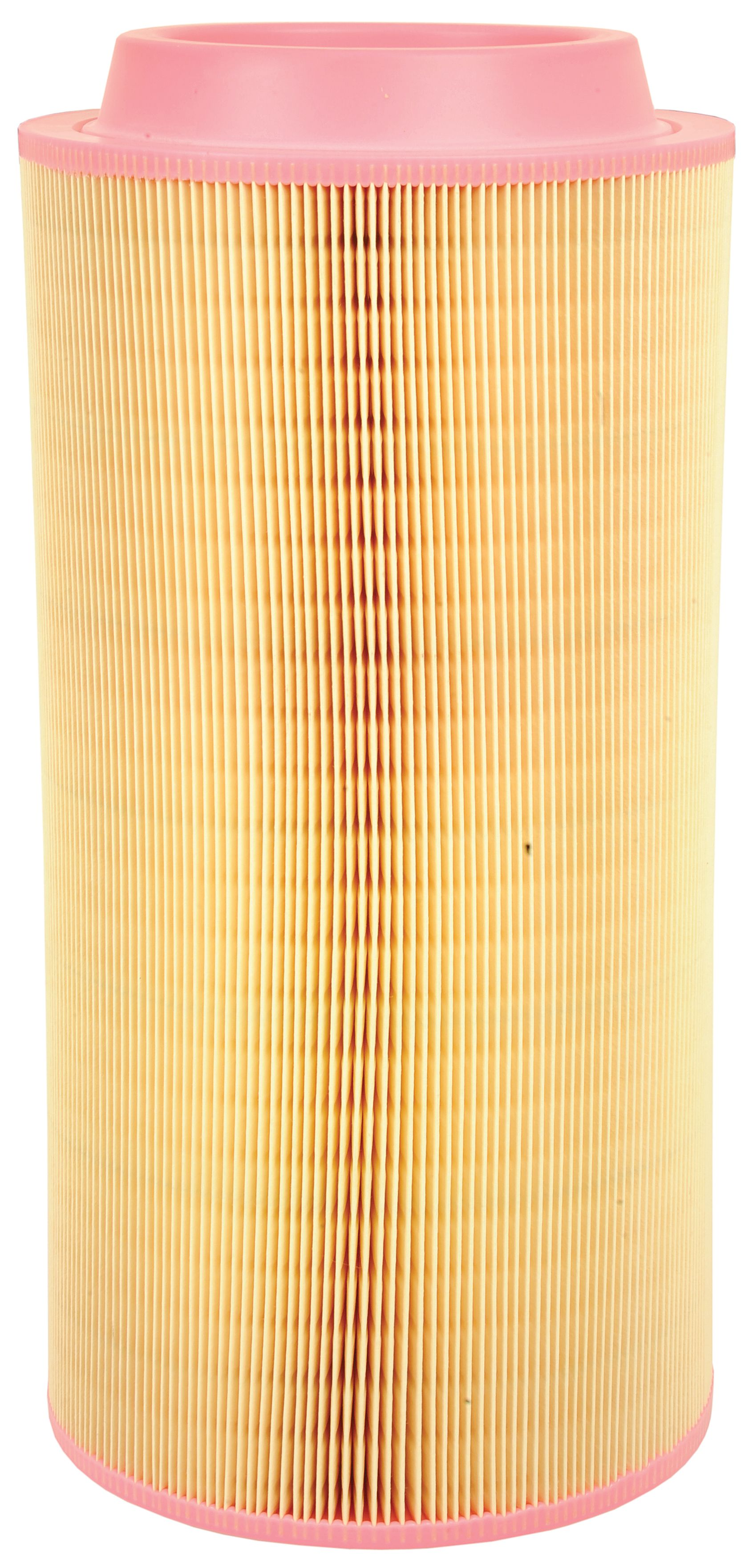 JOHN DEERE OUTER AIR FILTER AF26395 76825