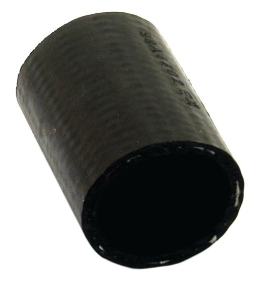 NUFFIELD HOSE-BOTTOM 40028