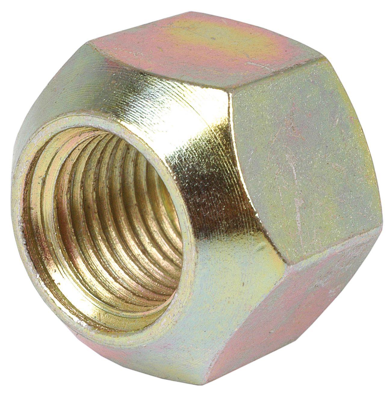 """FIAT WHEEL NUT-1/2""""UNFX0.82 5938"""