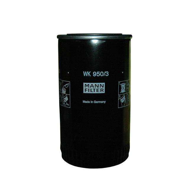 FUEL FILTER WK 950-3 KLTWK9503